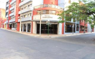 Presidente Hotel - Generell