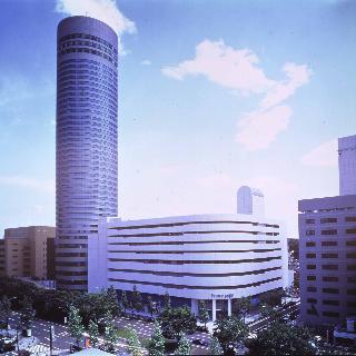 Shin Yokohama Princehotel, 3-4 Shin Yokohama Kohoku-ku…