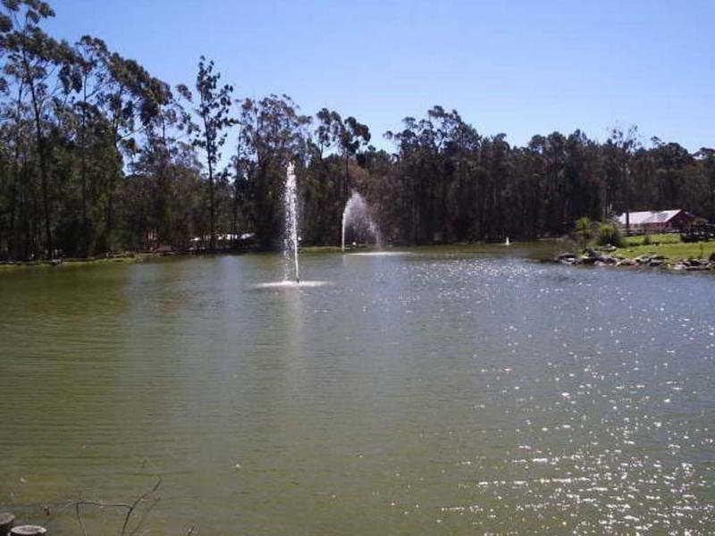 Solanas Vacation Resort…, Ruta Interbalnearia Kilometro…