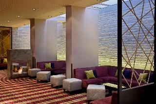Wyndham Grand Salzburg Conference Centre - Bar