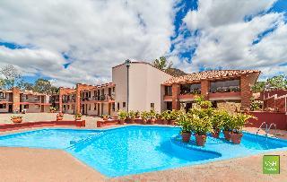 Villas del Sol & Bungalows, Carretera Internacional,…