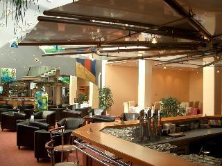 Hotel Metropol - Generell