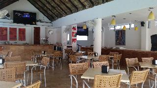 Alikar - Restaurant