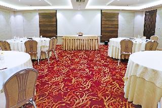 Geneva Amman - Konferenz