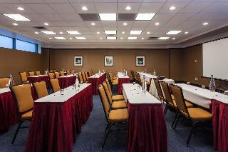 SpringHill Suites Chicago…, 410 Nort Dearborn St,