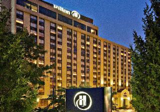 Hilton hasbrouck heights hasbrouck heights for 650 terrace avenue hasbrouck heights