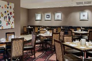 New York Hotels:Hilton Hasbrouck Heights