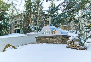 Top of the Village Snowmass, 855 Upper Carriage Way,