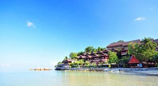 Haad Yao Bayview Resort…, M8 Haad Yao Beach, Koh Phangan,57