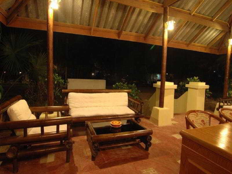 Lanta Nice Beach Resort, Moo 6 Ko Lanta Yai,