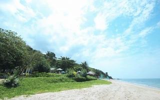 Amantra Resort & Spa, Moo 6, Koh Lanta Yai, Koh…