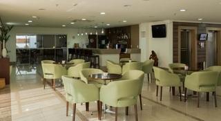 Blue Tree Premium Manaus - Bar