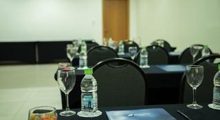 Blue Tree Premium Manaus - Konferenz