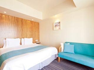 环球影城港口酒店 image