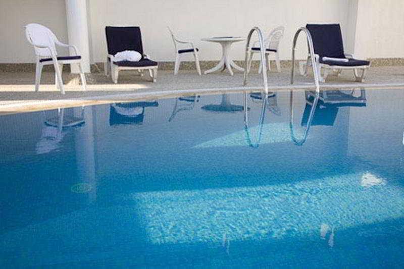 Book Avari Al-Barsha Hotel Apartments Dubai - image 10