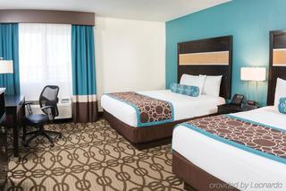 La Quinta Inn & Suites Mission Bay