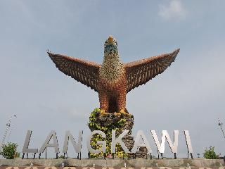 Bella Vista Waterfront Resort Langkawi - Sport