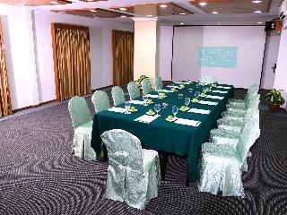 Bella Vista Waterfront Resort Langkawi - Konferenz