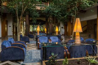 Shell Beach Hotel &…, Yasmine Hammamet,