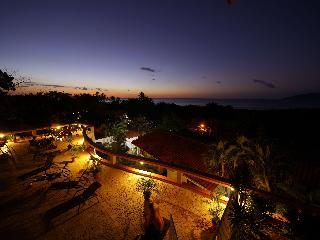 Best Western Tamarindo Vista Villas - Generell
