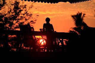Best Western Tamarindo Vista Villas - Bar