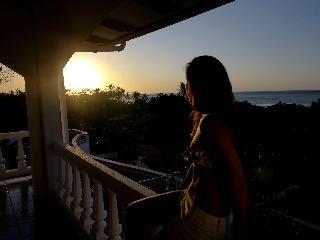 Best Western Tamarindo Vista Villas - Zimmer