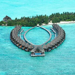 Taj Exotica Resort &…, P.o Box 2117,