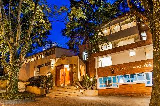 Hotel Porton Bogota