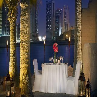 The Ritz-Carlton, Bahrain, P.o. Box 55577,