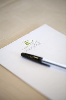 Devonvale Golf Estate Wine and Spa Lodge - Konferenz