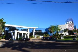 Casino Acaray - Generell