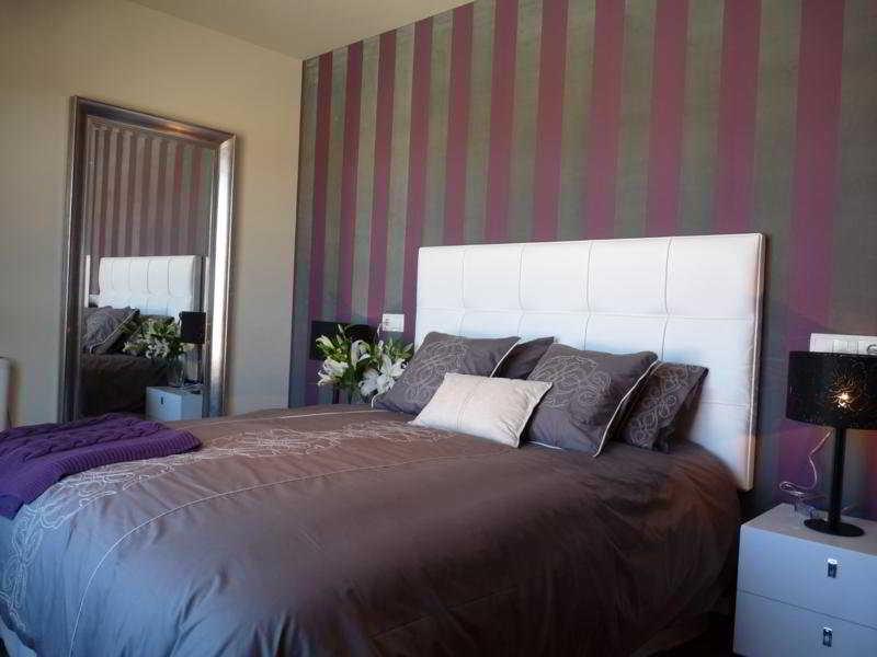 Residencias Class & Confort