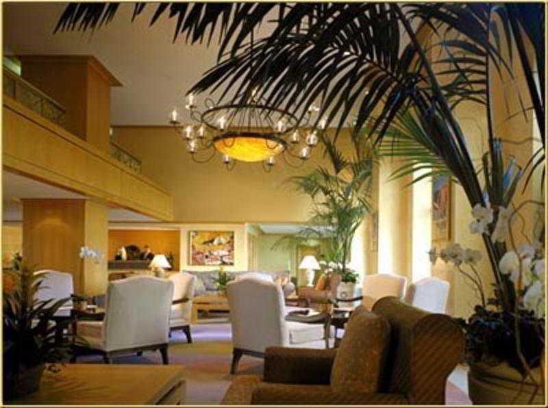 Le Merigot Hotel And Spa