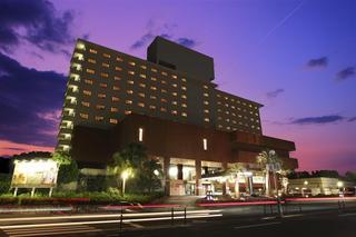 鹿儿岛度假村伦勃朗最佳西方酒店 image