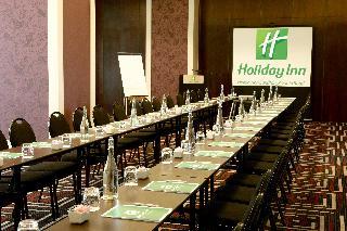Holiday Inn Sandton - Konferenz