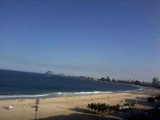 Atlantico Praia