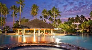 Naviti Resort Fiji, Po Box 29,  Queens Road,