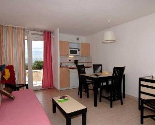 Residence Cap Corniche, Rue Paul Baudasse - La Corniche,