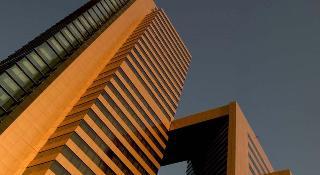Boulevard Suites - Generell