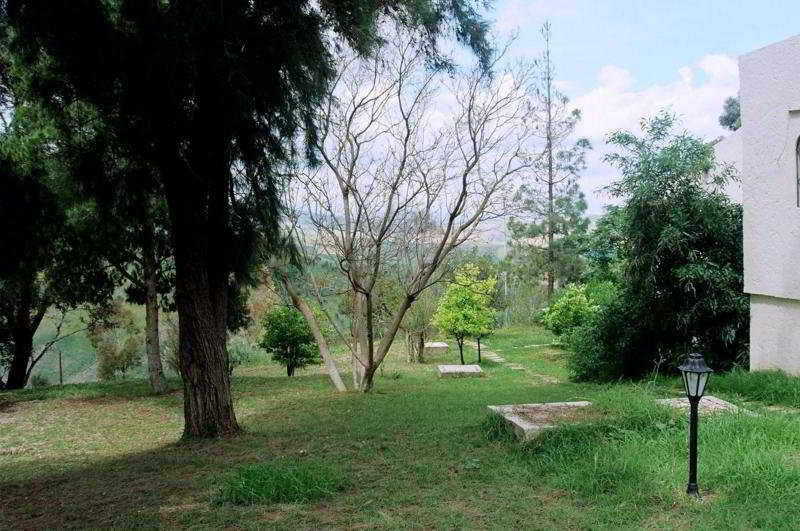 Moulay Yacoub, Centre Autonome De Moulay…