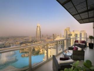 Book Ramada Downtown Dubai Dubai - image 8