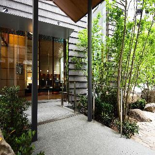 东京尼瓦酒店 image