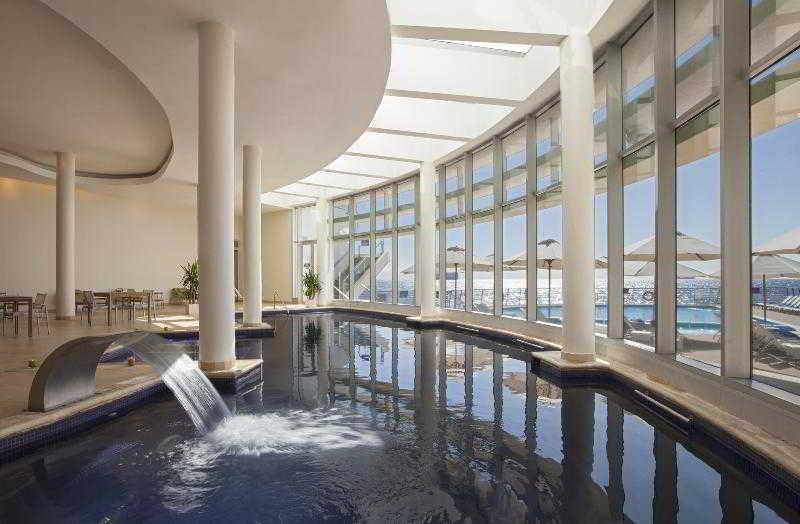 Sheraton Miramar Hotel & Convention Center - Pool