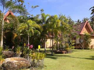 Ko Kut Ao Phrao Beach…, Tesaban 5 Rd.,muang Trat,45/37