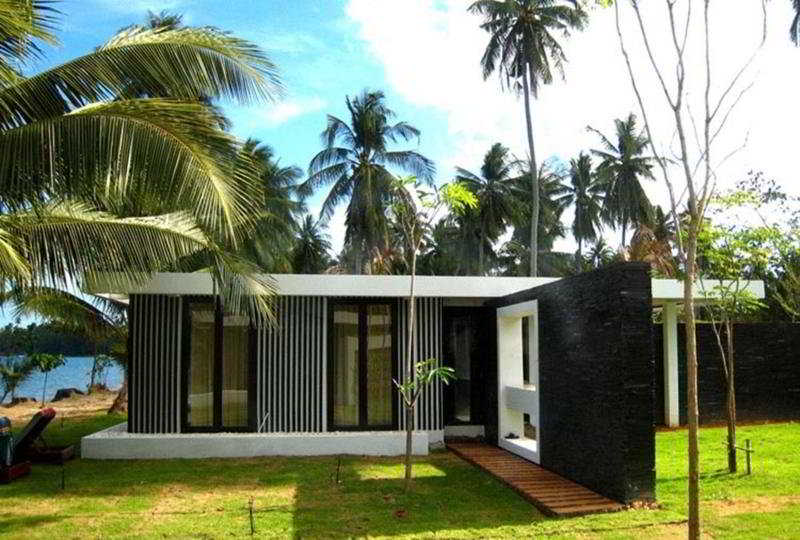 Kohmak Resort, Moo 2 Tumbon Koh Mak King…