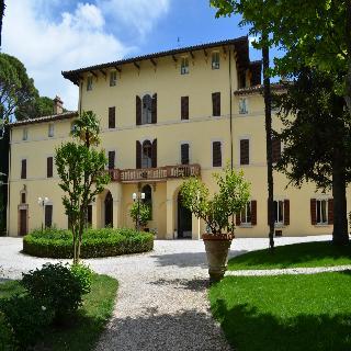Alla Posta Dei Donini, Via Deruta,43