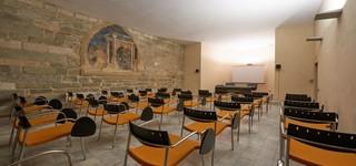 Ilaria And Residenzia Dell` Alba