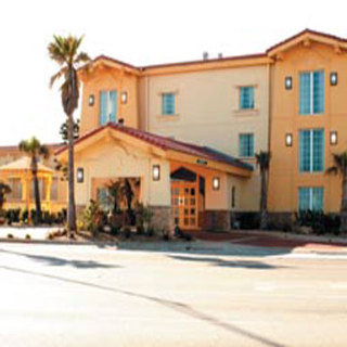 La Quinta Inn Galveston - Seawall South