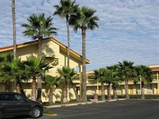 La Quinta Inn Laredo I - 35