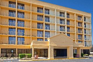 La Quinta Inn & Suites…, 2345 Atrium Way,2345
